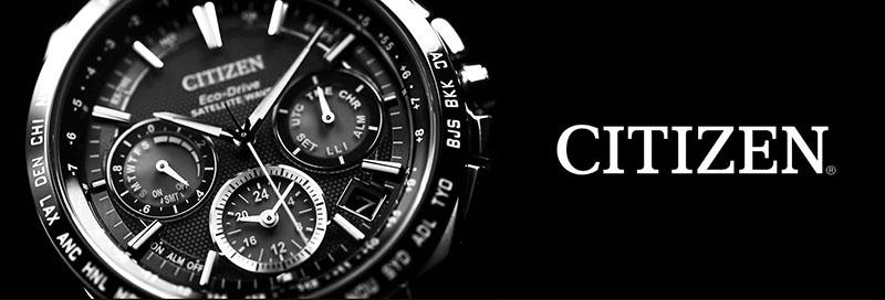 ... čiže sú napájané svetelnou energiou pomocou zabudovaných solárnych  článkov. S pánskymi hodinkami Citizen sa môžete potápať až do hĺbky 50  metrov. 7808e13e63e