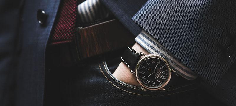 928595e16 V našej ponuke nájdete ako hodinky luxusné, moderné, športové, tak aj  klasické. Vyberte si hodinky, ktoré sa vám zapáčia.