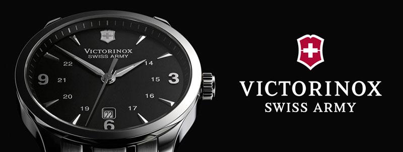 485722247 Značka Victorinox Swiss Army je preslávená najmä švajčiarskym nožíkom. Pánske  hodinky sa však nesú v obdobne kvalitnej rade. Pri kolekcii Victorinox Base  ...