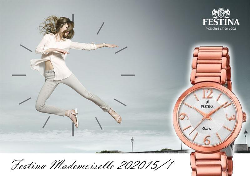 f70c4fd50 Jednoduchý ciferník zase napovie niečo o vás. Na to, aby ste ohúrili  okolie, si nepotrebujete kupovať drahé a extravagantné hodinky.