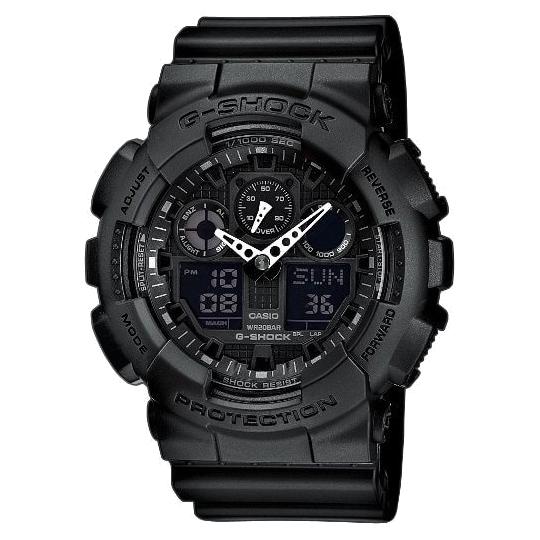 68601a2c2 Casio patří k výrobcům, kteří mají v nabídce opravdu velké množství  takových hodinek. Mezi absolutní klasiky, které ...