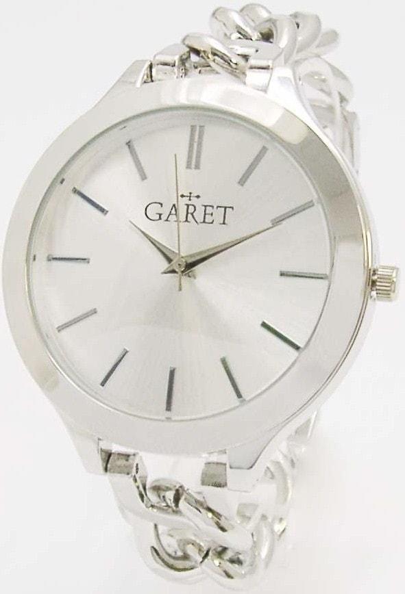Garet IPS - 1196461E - TimeStore.sk 4ad1dc2b09