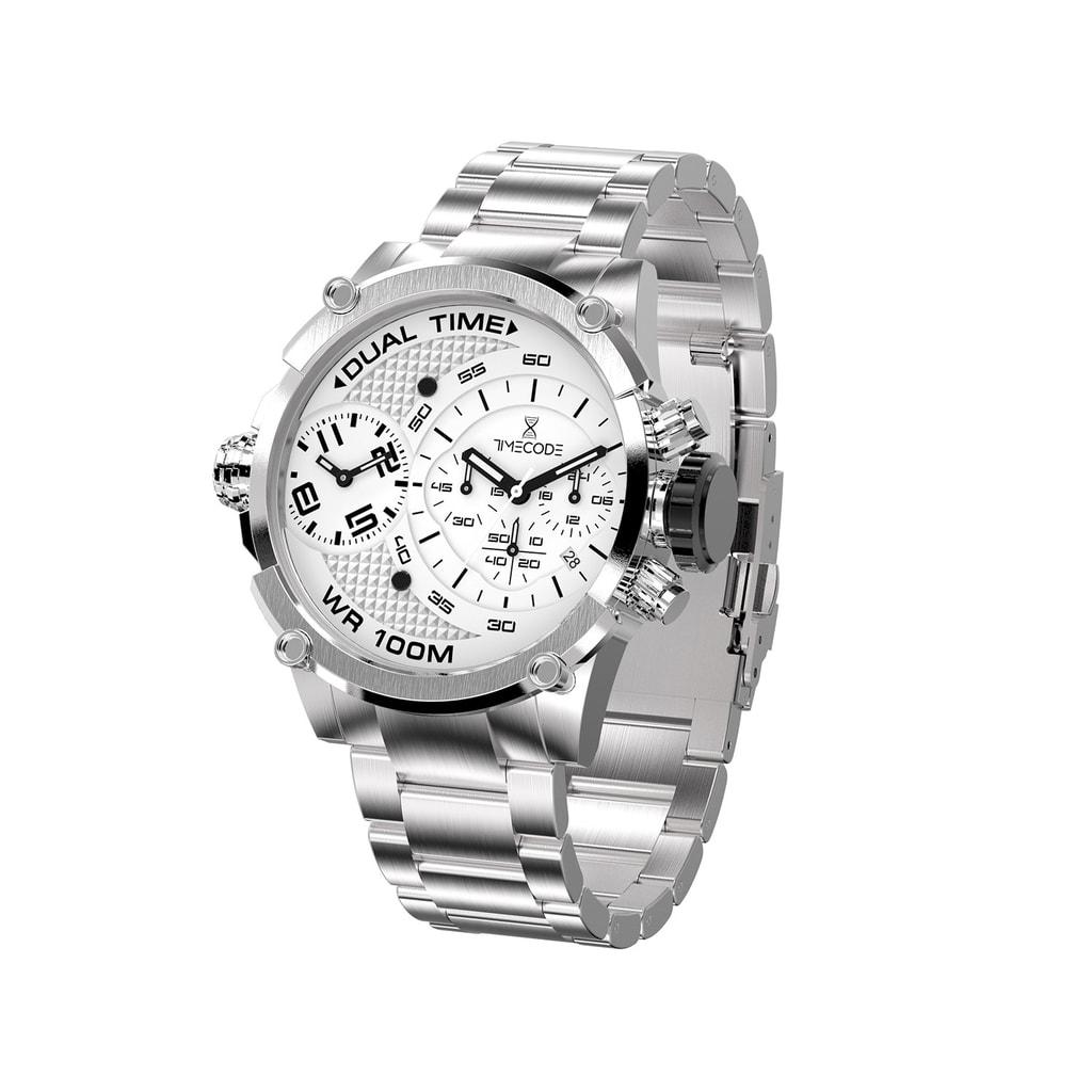 Timecode Albert 1905 - TC-1003-02 - TimeStore.sk 3b93e83bf3b