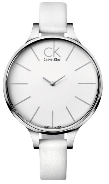 b362722c04b Calvin Klein Glow - K2B23101 - TimeStore.sk
