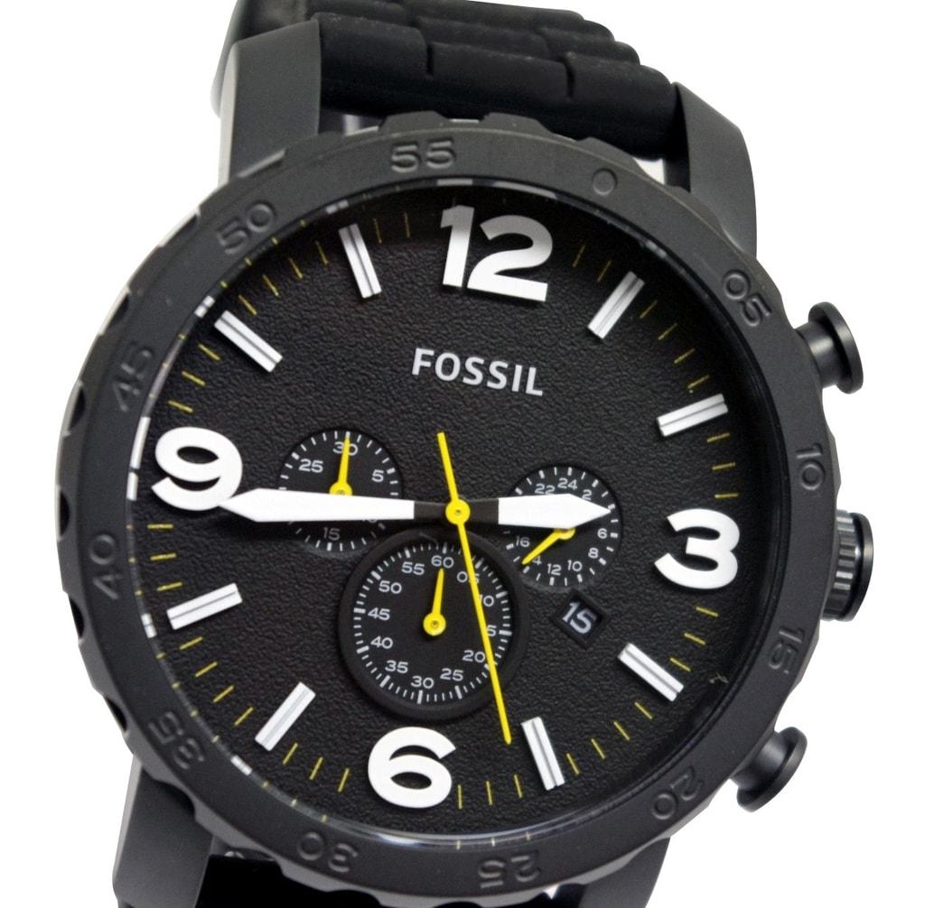 Fossil - JR1425 - TimeStore.sk bda7abc299c