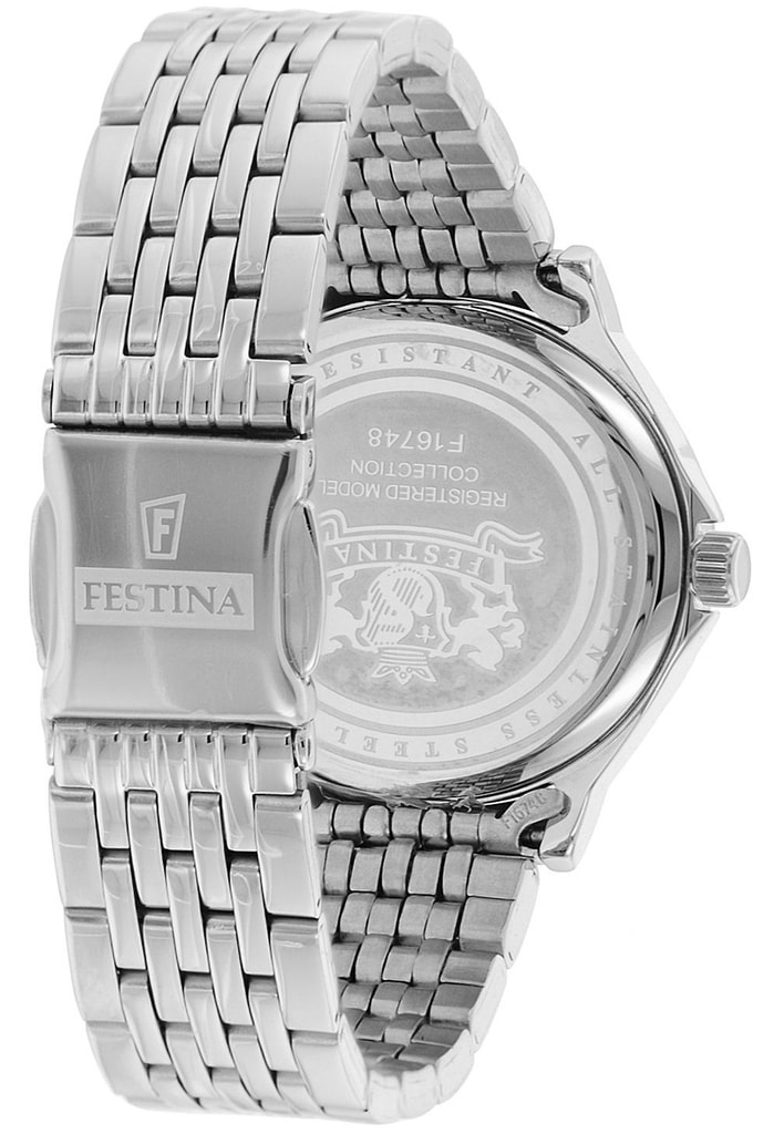 Festina Classic - 16748 3 - TimeStore.sk 1d87e0efade
