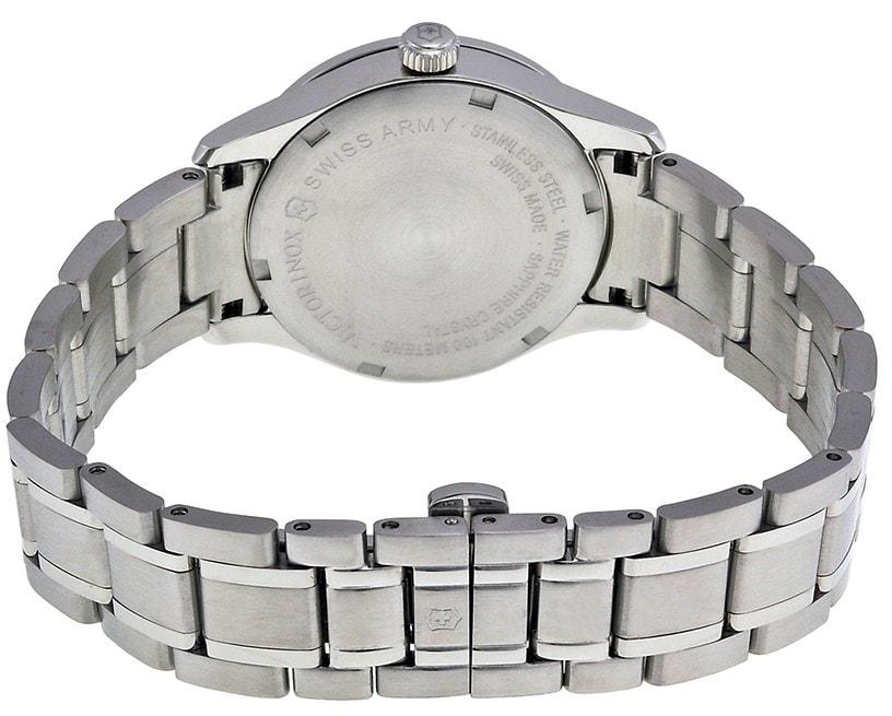 Victorinox Alliance - 241539 - TimeStore.sk 440f7cb9f5a