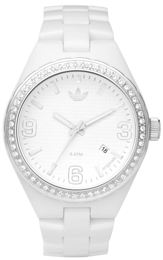 Adidas Cambridge White - ADH2505 - TimeStore.sk 833faeddf6b