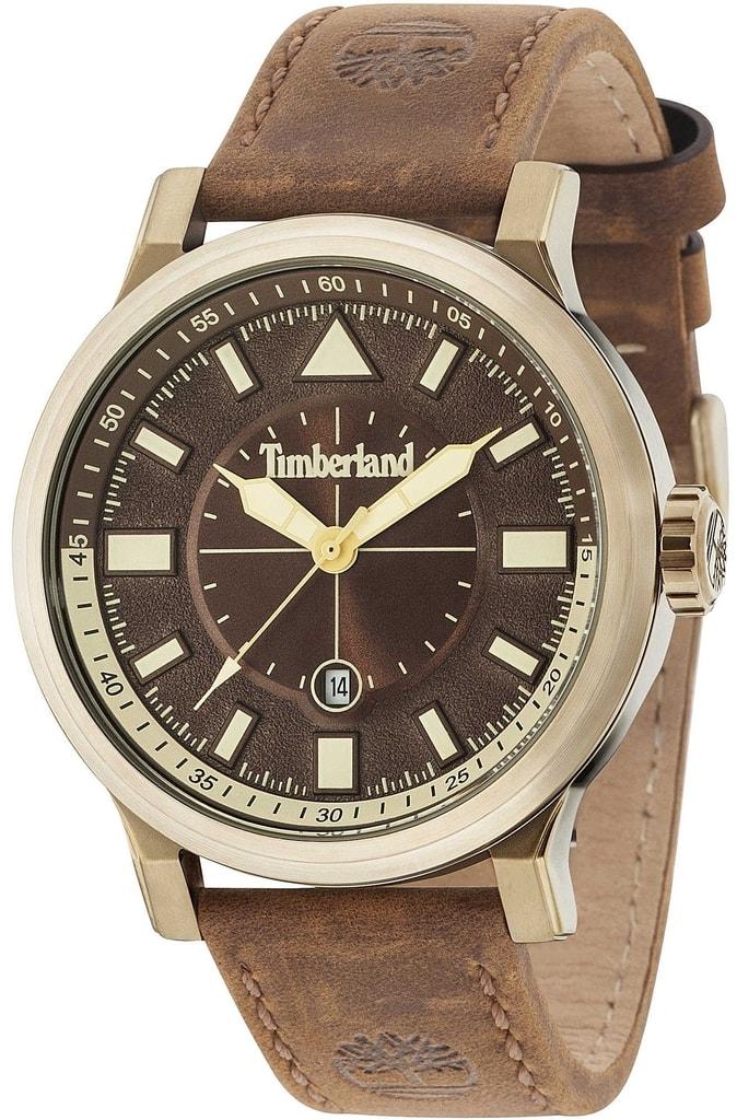 Timberland Edgemont - TBL.15260JSQBZ 12 - TimeStore.sk 8d95f4ba45a