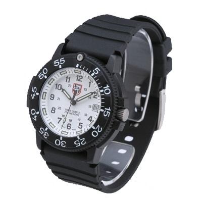 Luminox 3007 Original Navy - 3007 - TimeStore.sk cd9f996ed90