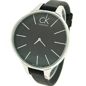 cc6f74a5df7 Calvin Klein Glow - K2B23102 - TimeStore.sk