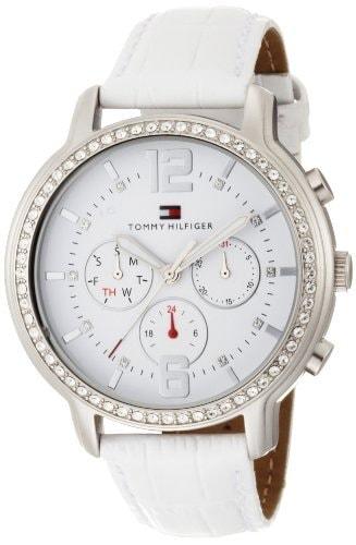 Tommy Hilfiger Chronograph - 1781009 - TimeStore.sk 9eeb7614dc2