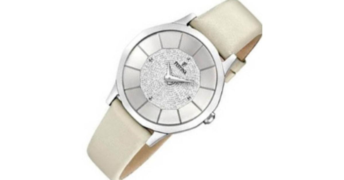 Festina Trend - 16661 2 - TimeStore.sk 2158886b1b6