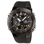 Casio Edifice Combination