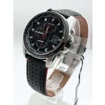 Citizen Eco-Drive Saphirglas