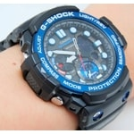 Casio G-Shock Superior
