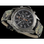 Timex Expedition Rugged Chrono