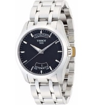 Hodinky Tissot Automatic T035.407.11.051.00