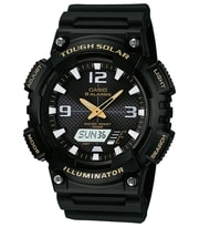 Hodinky Casio Collection AQ-S810W-1BVEF
