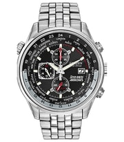 Hodinky Citizen Red Arrow A-T CA0080-54E