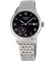 Hodinky Tissot Le Locle T006.424.11.053.00