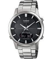 Hodinky Casio Wave Ceptor LCW-M170D-1AER