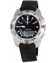 Hodinky Tissot T-Touch Expert T013.420.47.202.00