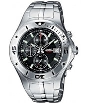 Hodinky Casio Collection MTD-1057D-1AVES