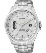 Hodinky Citizen Eco-Drive Global Radio Controlled CB0011-51A