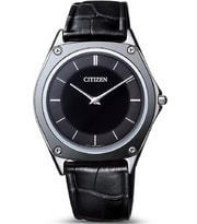 Hodinky Citizen Leather AR5044-03E