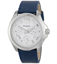 Hodinky Fossil Cecile AM4531