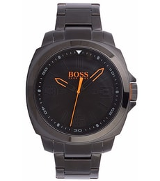 Hodinky Hugo Boss Orange Brisbane Brisbane 3-Hands 1513100