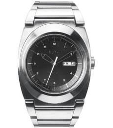 Pánske hodinky Nixon - TimeStore.sk 6c697f1533