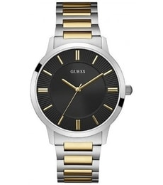 Hodinky Guess Escrow W0990G3