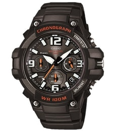 Hodinky Casio Collection MCW-100H-1AVEF