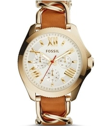 Hodinky Fossil Cecile AM4619