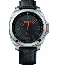 Hodinky Hugo Boss Orange Brisbane Brisbane 3-Hands 1513095