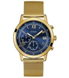 Hodinky Guess Summit W1112G2