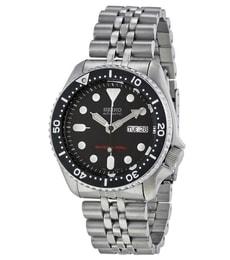 Hodinky Seiko Automatic Diver SKX007K2 1c79c132d8