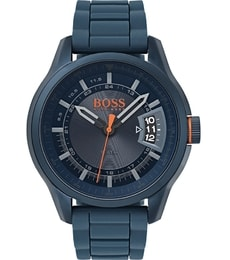 Hodinky Hugo Boss Orange Hong Kong 1550049