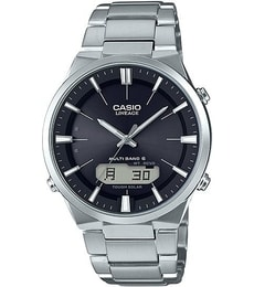 Hodinky Casio Wave Ceptor LCW-M510D-1AER