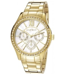 Hodinky Esprit Ladies Collection ES107782002