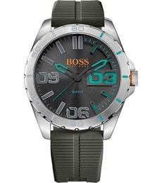 Hodinky Hugo  Boss   Orange  Paris 1513380
