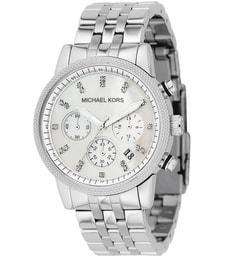 TimeStore.sk - predaj hodiniek a4f5ecf2079