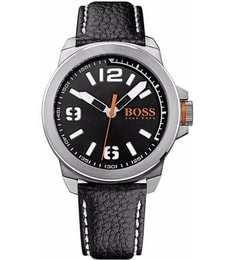 Hodinky Hugo Boss Orange New York New York 3-Hands 44MM 1513151