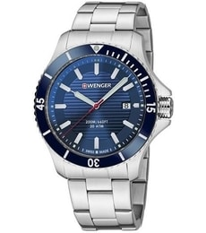 Hodinky Wenger Seaforce 01.0641.120