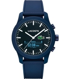 Hodinky Lacoste 12.12 Smartwatch Contact 2010882