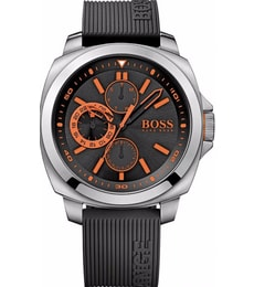 Hodinky Hugo Boss Orange Brisbane Brisbane Multieye 1513101