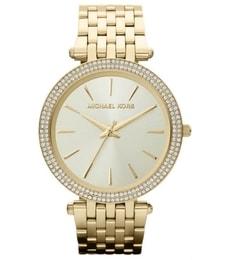 Dámske hodinky Michael Kors - TimeStore.sk a1ab474cda4