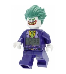 Hodinky Lego The Batman Movie The Joker 9009341
